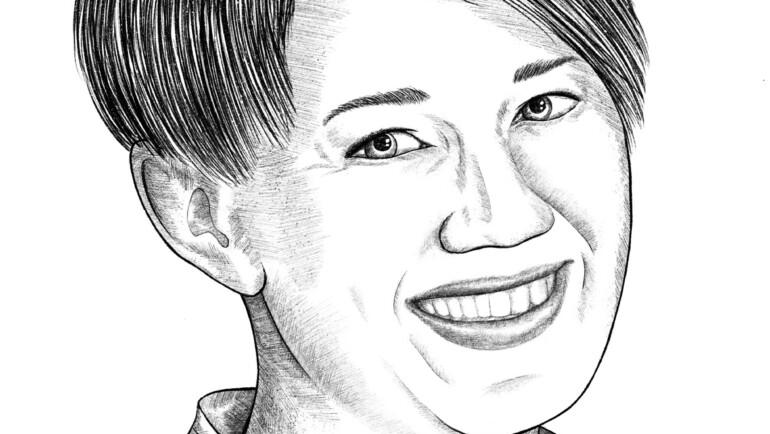 Mag. Ursula Bornemann, MBA