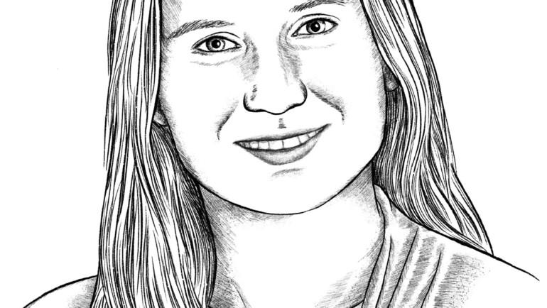 Stefanie Kammerer