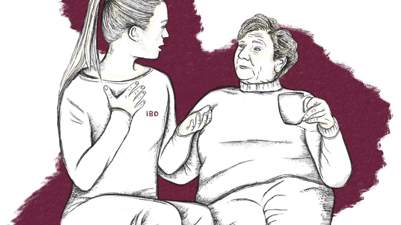 Betreuungsassistenz im Krankenhaus – speziell für an Demenz erkrankte Menschen