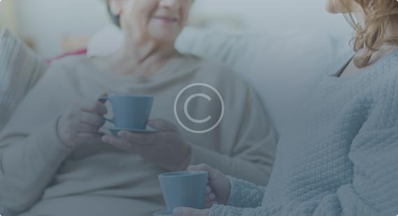 In-Home Senior Care