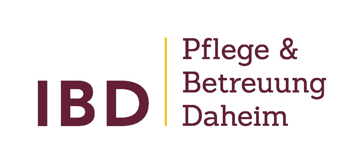 IBD-Logo-Positiv-Transparent-Kopie