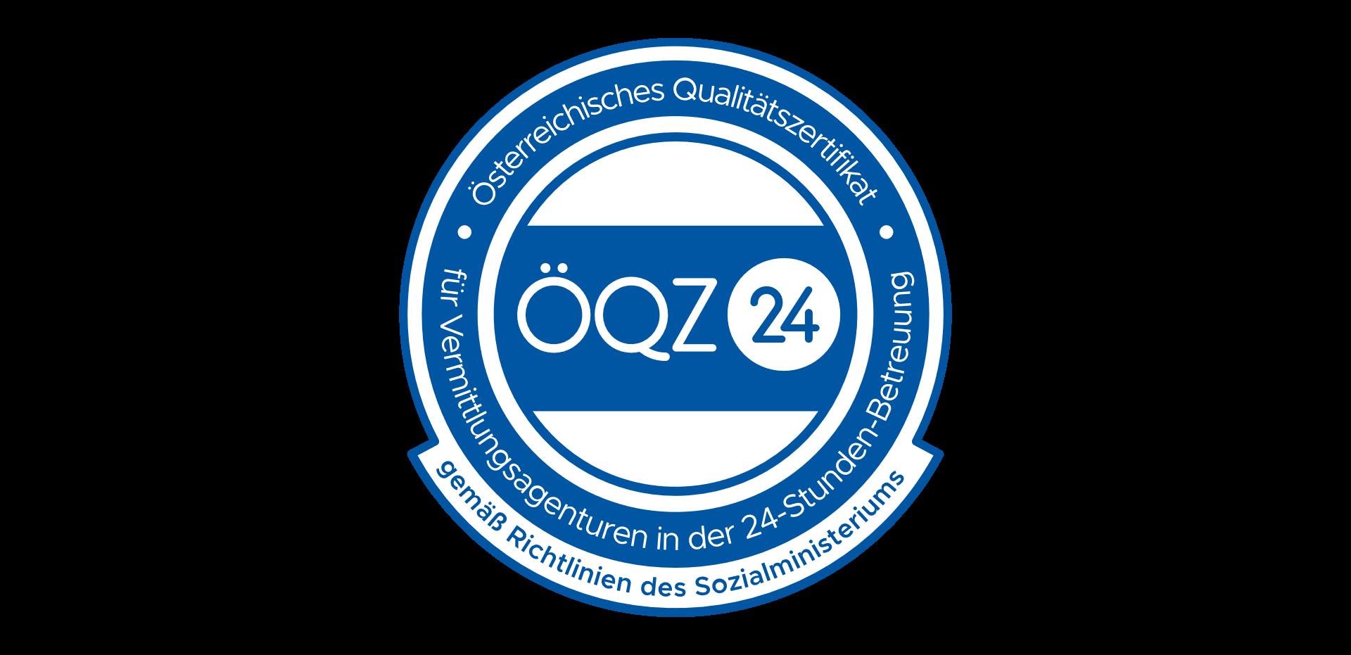 ÖQZ_Siegel_Final